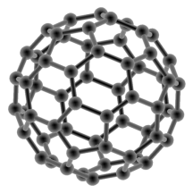 fullerenes1