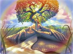 meditation-under-a-tree1-500x372