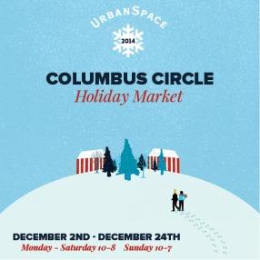 urbanspace_CC_holiday_website-image