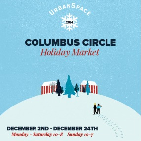 urbanspace_CC_holiday_website-image
